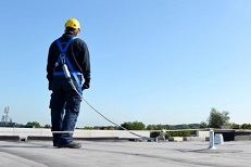 Fall-protection-468x312
